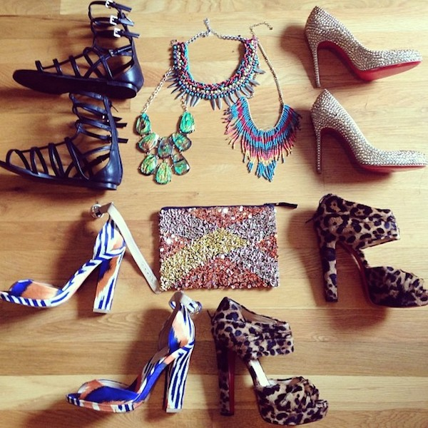 jessica-c-andrews-packing-christian-louboutin-zara-just-fab-anthropologie-glamazons-blog