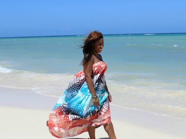 jessica-c-andrews-royalton-white-sands-resort-diane-von-furtstenberg-oasis-dress-strength-of-nature-jamaica-glamazons-blog-2-edited