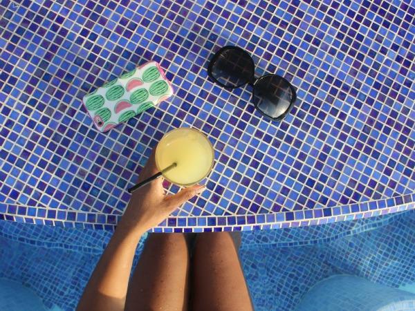 jessica-c-andrews-st-regis-abh-dhabi-nation-riviera-beach-club-glamazons-blog-opener