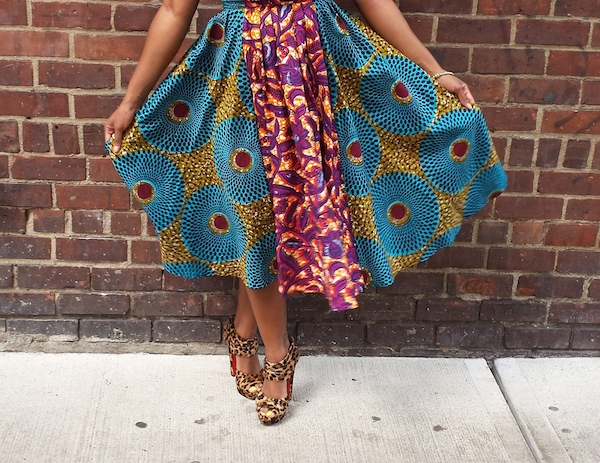 jessica-c-andrews-suakoko-betty-ankara-print-dress-new-york-fashion-week-glamazons-blog-2