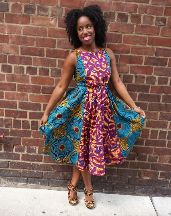 jessica-c-andrews-suakoko-betty-ankara-print-dress-new-york-fashion-week-glamazons-blog-3
