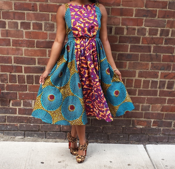 jessica-c-andrews-suakoko-betty-ankara-print-dress-new-york-fashion-week-glamazons-blog-6