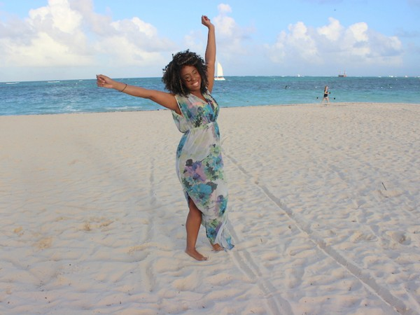 Glamazon Guide: How To Travel and Pack Like a Pro #GlamazonTravel