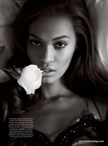 joan-smalls-harper-s-bazaar-uk-1