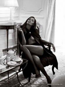 joan-smalls-harper-s-bazaar-uk-5