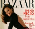 joan-smalls-harper-s-bazaar-uk-cover-1