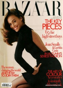 joan-smalls-harper-s-bazaar-uk-cover