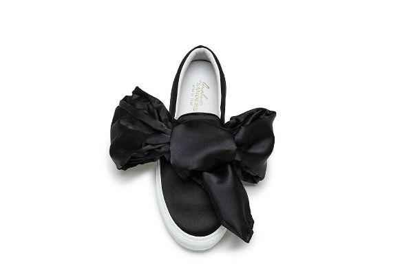 joshua-sanders-bow-sneakers-2