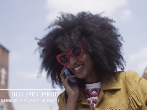 julia-sarr-jamois-levis-live-in-levis-glamazons-blog