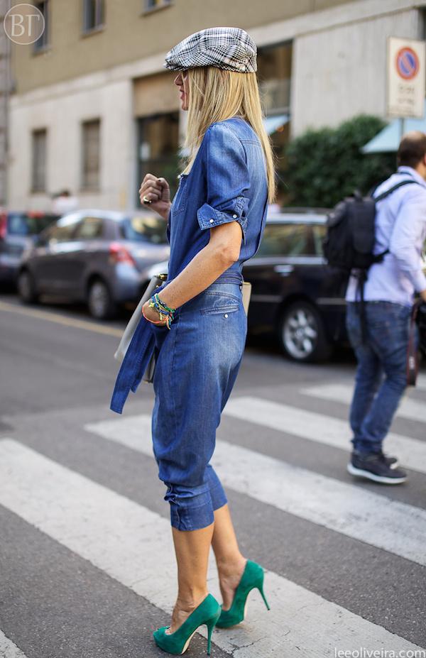 LEE OLIVEIRA-street style-woman