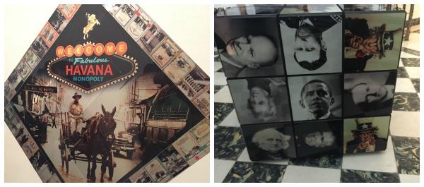 kadir-lopez-havana-monopoly-rubik-s-cube-presidents-cuba-art-glamazons-blog