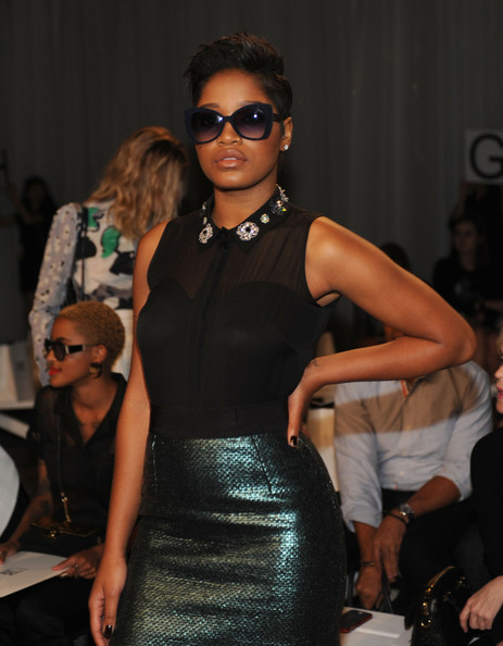 keke-palmer-pixie-cut-ursula-stephen-motions-glamazons-blog-2