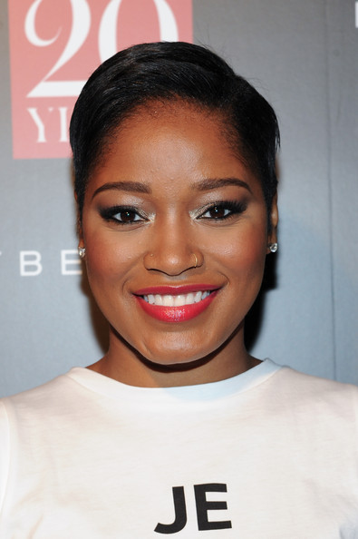 keke-palmer-pixie-cut-ursula-stephen-motions-glamazons-blog