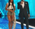 kelly-rowland-boris-kodjoe-rip-the-runway-glamazons-blog