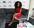 kelly-rowland-curly-afro-tw-steel-kelly-rowland-special-edition-watches-glamazons-blog-2