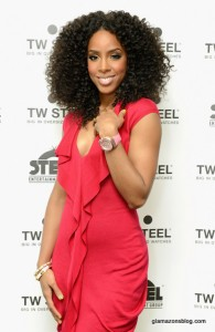 kelly-rowland-curly-afro-tw-steel-kelly-rowland-special-edition-watches-glamazons-blog-3