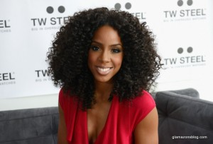 kelly-rowland-curly-afro-tw-steel-kelly-rowland-special-edition-watches-glamazons-blog