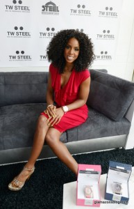 kelly-rowland-curly-afro-tw-steel-kelly-rowland-special-edition-watches-glamazons-blog-4
