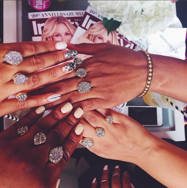 kendra-scott-rings-reward-style-party-new-york-fashion-week-glamazons-blog