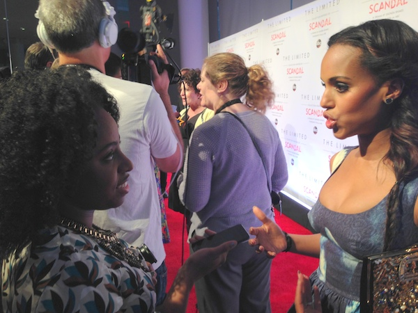 kerry-washington-scandal-jessica-c-andrews-glamazons-blog-2