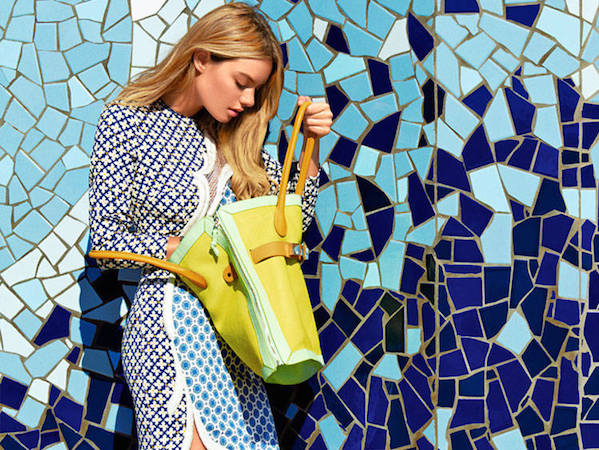 Shop Labor Day Sales: ASOS, Saks Off Fifth, Nasty Gal and More!