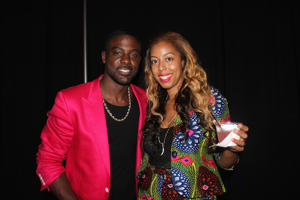 lance-gross-alexis-felder-lexi-with-the-curls-2