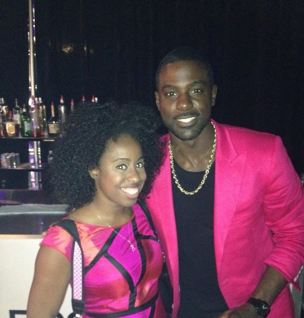 lance-gross-essence-festival-jessica-c-andrews-nola-crawl-glamazons-blog-2