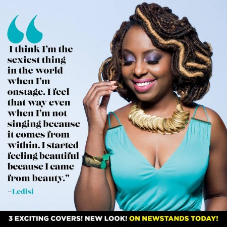 ledisi-essence-magazine-2