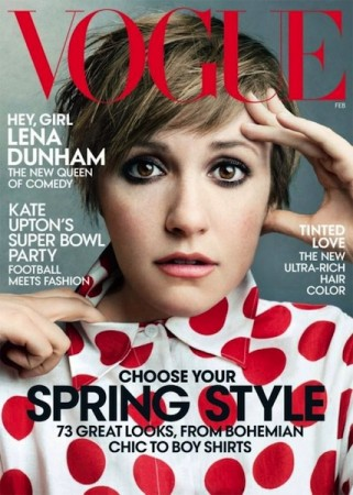 lena-dunham-vogue-cover-glamazons-blog
