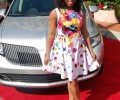 lincoln-mkz-essence-black-women-in-hollywood-luncheon-prabal-gurung-for-target-floral-crush-print-jessica-c-andrews-glamazons-blog-4