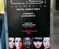 lisi-cosmetics-digital-launch-party-glamazons-blog
