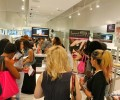lisi-cosmetics-digital-launch-party-glamazons-blog-3
