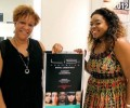 lisi-cosmetics-digital-launch-party-lisa-hill-christina-brown-lovebrownsugar-glamazons-blog
