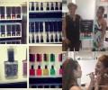 lisi-cosmetics-glamazons-blog.jpg