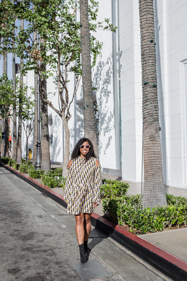 los-angeles-travel-guide-street-style-avec-les-filles-jessica-andrews-glamazons-blog-3