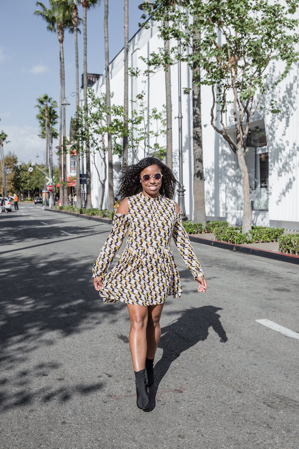 los-angeles-travel-guide-street-style-avec-les-filles-jessica-andrews-glamazons-blog-4