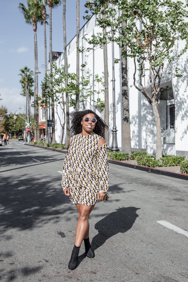 los-angeles-travel-guide-street-style-avec-les-filles-jessica-andrews-glamazons-blog