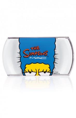 mac-the-SIMPSONS-LASHES-7-Lash-glamazons-blog