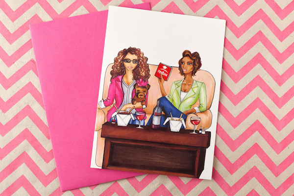 mae-b-paper-best-friends-card-glamazons-blog