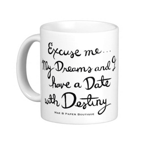 mae-b-paper-excuse-me-my-dreams-and-i-have-a-date-with-destiny-glamazons-blog