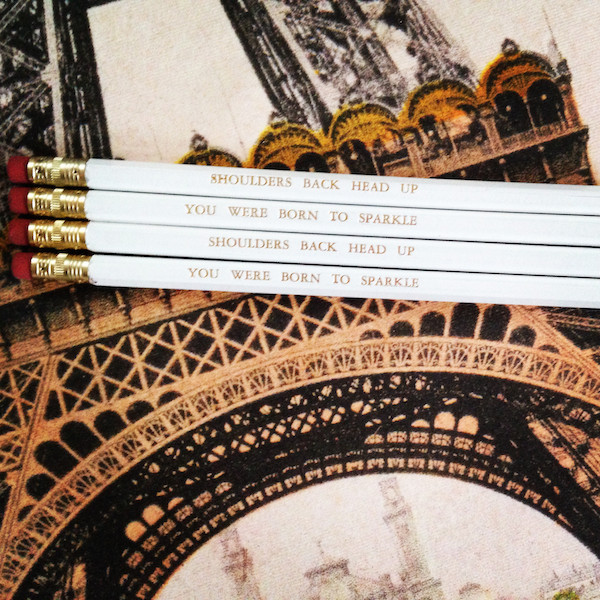 mae-b-paper-hand-printed-gold-foil-pencils-glamazons-blog