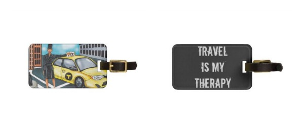 mae-b-paper-travel-is-my-therapy-luggage-tag-glamazons-blog