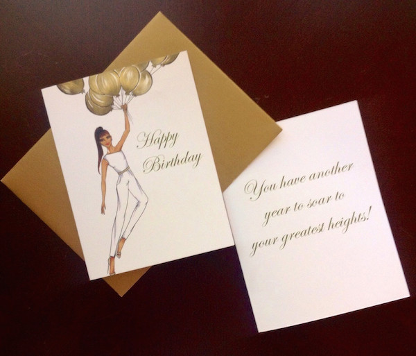 mae-b-paper-your-year-to-soar-birthday-card-glamazons-blog