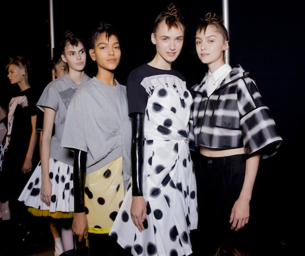 marc-by-marc-jacobs-spring-2015-new-york-fashion-week-glamazons-blog-opener