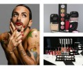 GLAM SCOOP: Marc Jacobs X Minx Nails, Diane von Fürstenberg Wants Models Carded for #NYFW and More