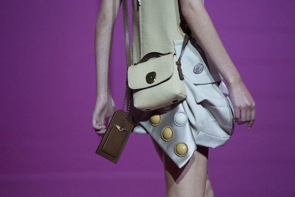 marc-jacobs-spring-2015-new-york-fashion-week-bags-glamazons-blog