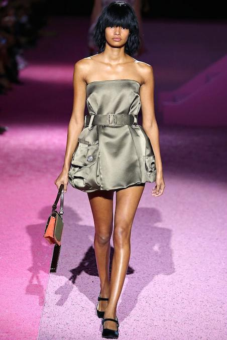 marc-jacobs-spring-2015-new-york-fashion-week-glamazons-blog-10