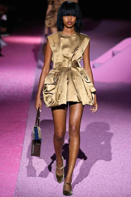 marc-jacobs-spring-2015-new-york-fashion-week-glamazons-blog-11