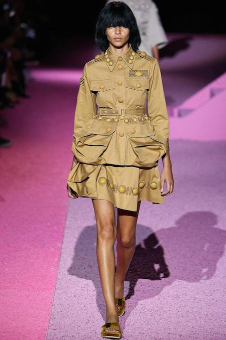 marc-jacobs-spring-2015-new-york-fashion-week-glamazons-blog-12
