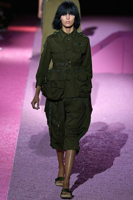 marc-jacobs-spring-2015-new-york-fashion-week-glamazons-blog-14